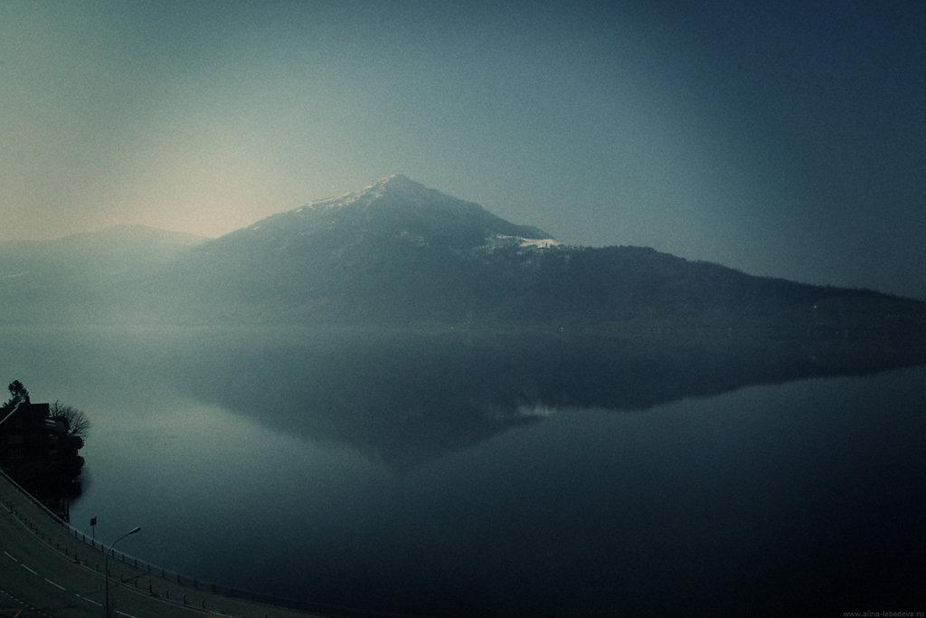 Nature Amp Places Alina Lebedeva Art Photography