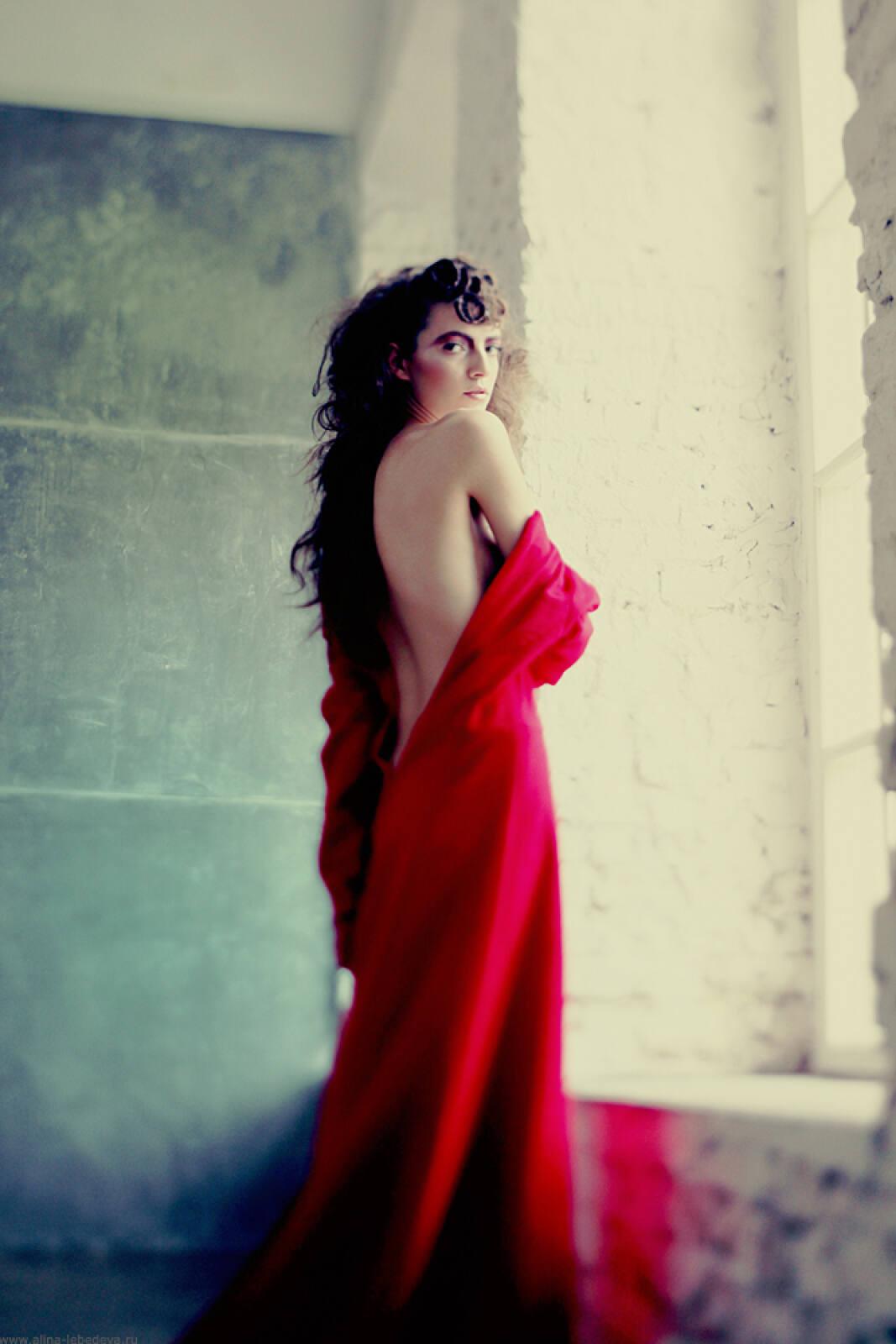 Irina berezina by alina lebedeva nudes (96 photos), Fappening Celebrity image